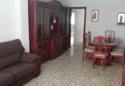 Casa a calle Arrabal , nº 42