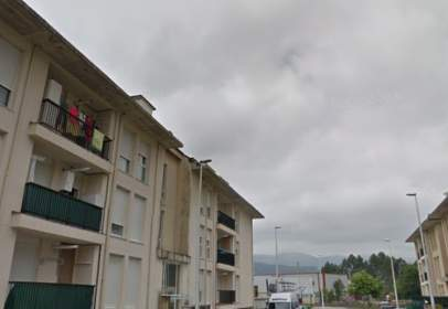 Àtic a calle El Argumal, nº 2