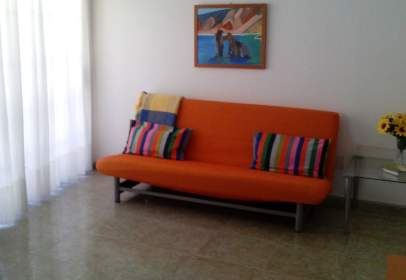 Apartamento en calle Morros, El Hierro , nº 1