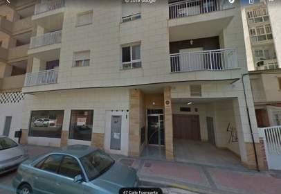 Trastero en calle Fuensanta, nº 45