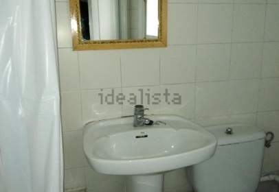Alquiler De Estudios En Arguelles Distrito Moncloa Aravaca Madrid