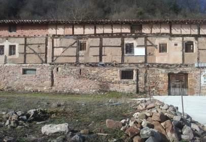 House in Barrio Blanco, nº 8