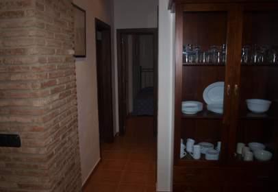 Apartamento en calle de Juan Díaz González, nº S/N