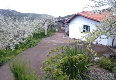 Casa en calle Aceviños, nº 18