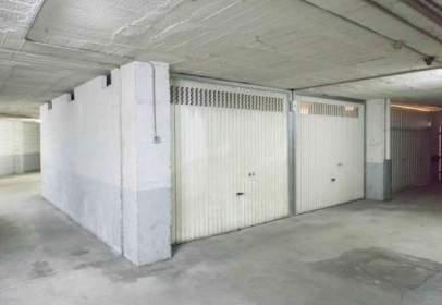 Garaje en Avenida Bilbao, nº 40