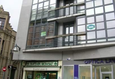Oficina en calle Jeronimo Ibran, nº 7