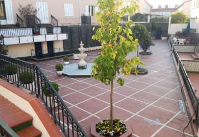Apartamento en calle Alvarez de Quindos, Farinelli y Domingo Gaspar Per, nº 1