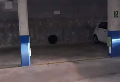 Garaje en calle Priorat, nº S/N