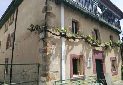 Casa rústica a calle La Aldea, nº 27