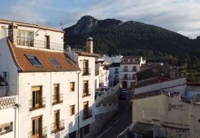 Flat in Carrer de Baix, nº 25