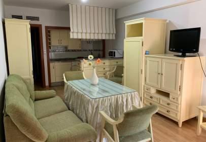 Apartament a Paseo San Anton, Blo. 59