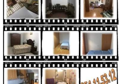 Casa rústica en calle C/ Fernando de Casas 5, nº 5