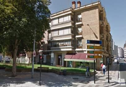 Piso en Avenida Jose Mardones, nº 11