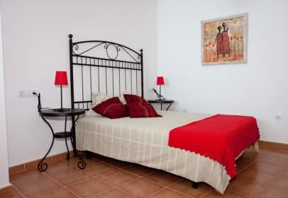 Loft a calle Manuel Lerdo de Tejada