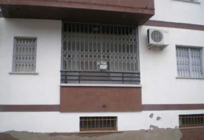 Piso en Avenida Extremadura, nº 2