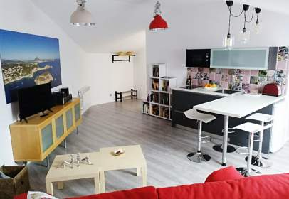 Apartment in Polígono Villalonquejar, nº S/N