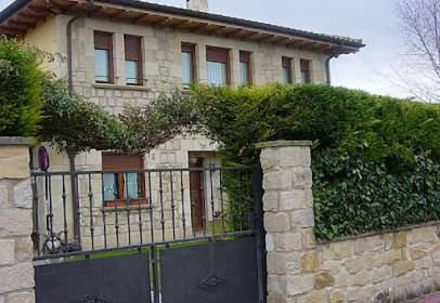 Casa en Buigueta