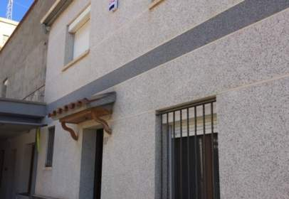 Chalet rústico en calle Pirineu, nº 17