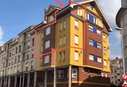 Dúplex en calle Victor Garcia de La Concha, nº 24