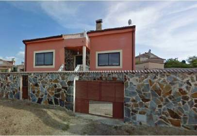 Single-family house in calle Camino Encinillas , nº 5