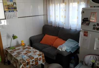 Casa adosada en calle Cañada Real, nº 76