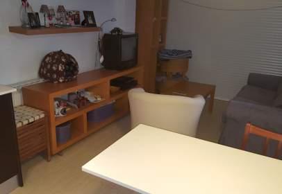 Estudio en calle Xoana Torres, nº 6B