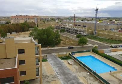 Apartamento en Avenida Avenida de Valladolid 2 Bloque 1 Portal 3 Bajo L, nº 2