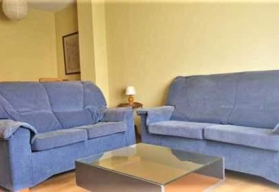 Apartment in calle Descansadero, nº 3