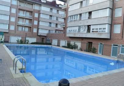 Apartamento en calle Ateneo Obrero, nº 1