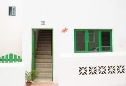 Apartamento en calle Tabaiba Tamaduste Isla El Hierro, nº 9