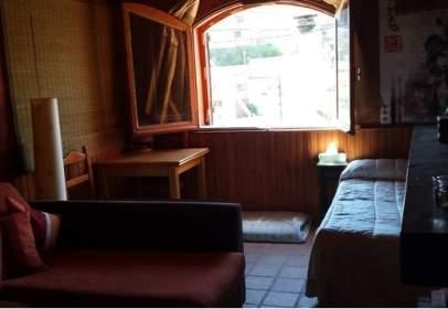 Casa rústica a calle La Colina, nº 17