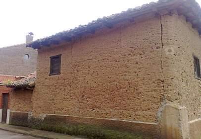 Casa en Alcoba de La Ribera