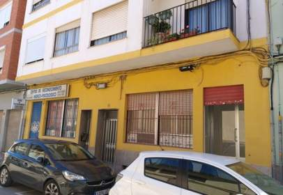 Local comercial en Carrer del General Canino, 10
