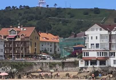 Piso en calle de Cantabria, nº 17