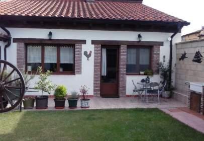 Casa en calle San Millan  nº4   Altable, nº 4
