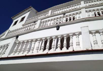 Rustic house in Avenida de Federico Muñoz, nº 14