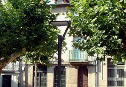 Casa unifamiliar en Plaza de la Trinidad, nº 2