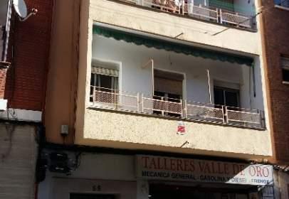 Piso en calle Ferroviarios, nº 65