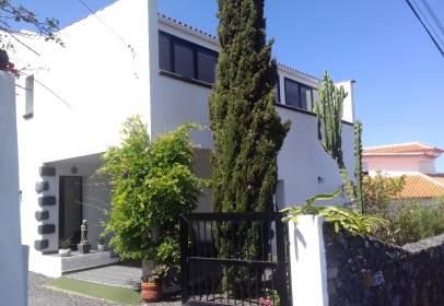Loft en calle de la Montañeta, 40