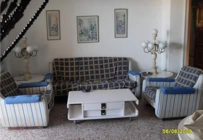 Apartamento en Avenida de las Gaviotas, nº 100