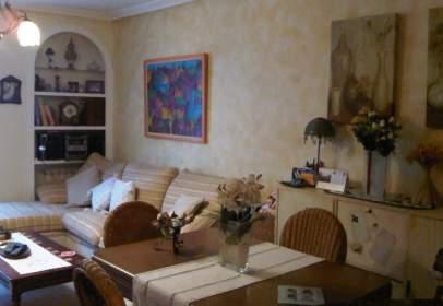 Apartament a calle Real, nº 36