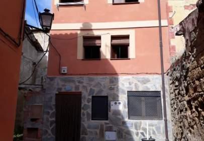 Casa rústica en calle de Solana, 8