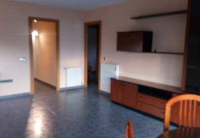 Flat in calle Montpedros, nº 00