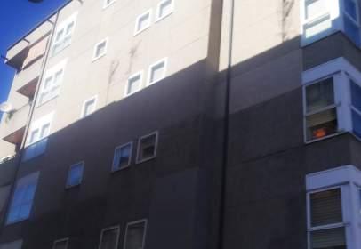 Piso en calle de la Argentina, nº 2-4