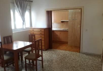 Apartamento en calle Real, 90