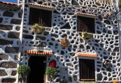 Casa rústica en Avenida de los Almendros, nº sn
