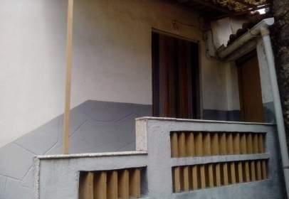 Casa rústica en calle Cervantes, 14