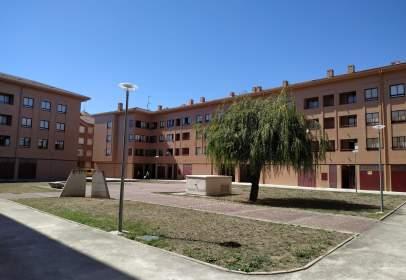 Flat in Plaza de las Encartaciones, Blo. 6