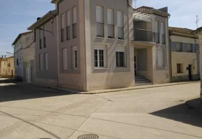 Casa unifamiliar a calle La Fuente, nº 1