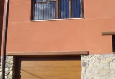 Apartament a calle de San Mateo, nº 48